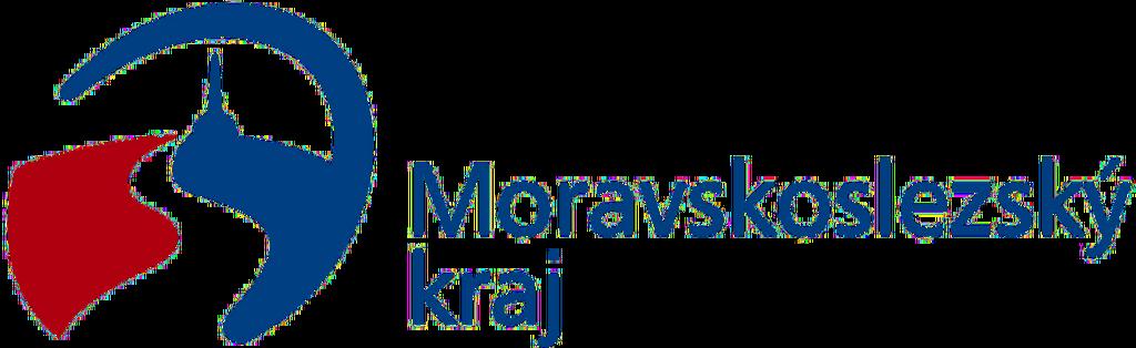 MS kraj logo