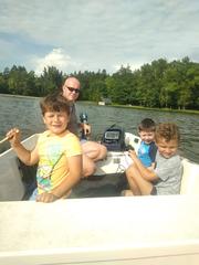 Rybáři2
