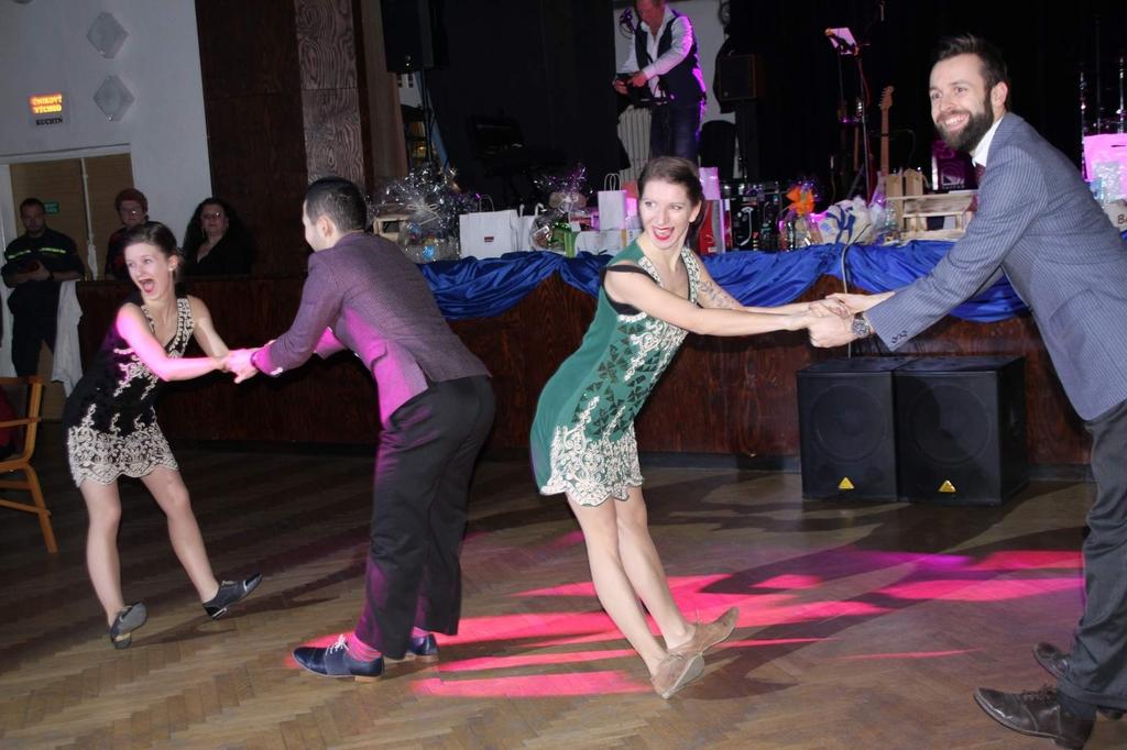 ples obce baska 2020 2