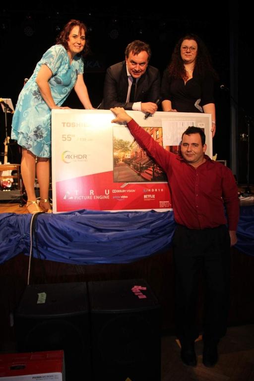 ples obce baska 2020 5