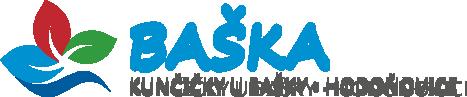 BAŠKA - Kunčičky u Bašky - Hodoňovice | www.baska.cz