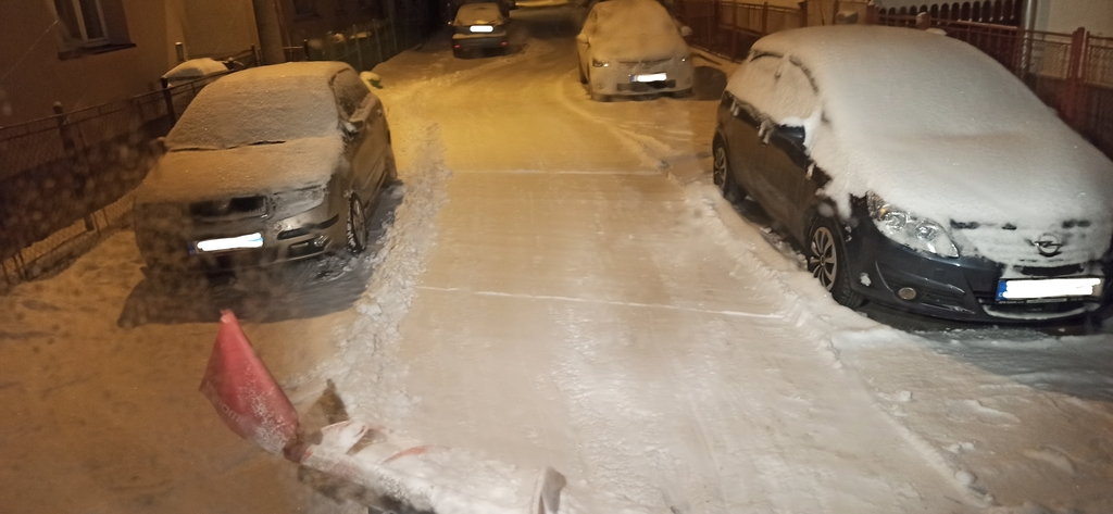 zima auta 01
