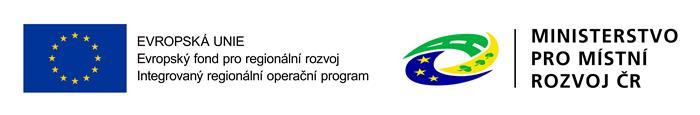 EU MPMR logo