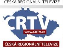 crtv logo
