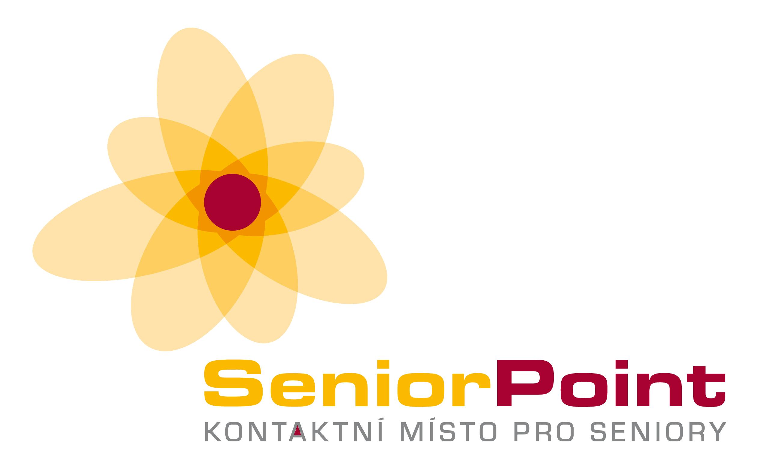 San Diego Asian Senior Dating Online Service