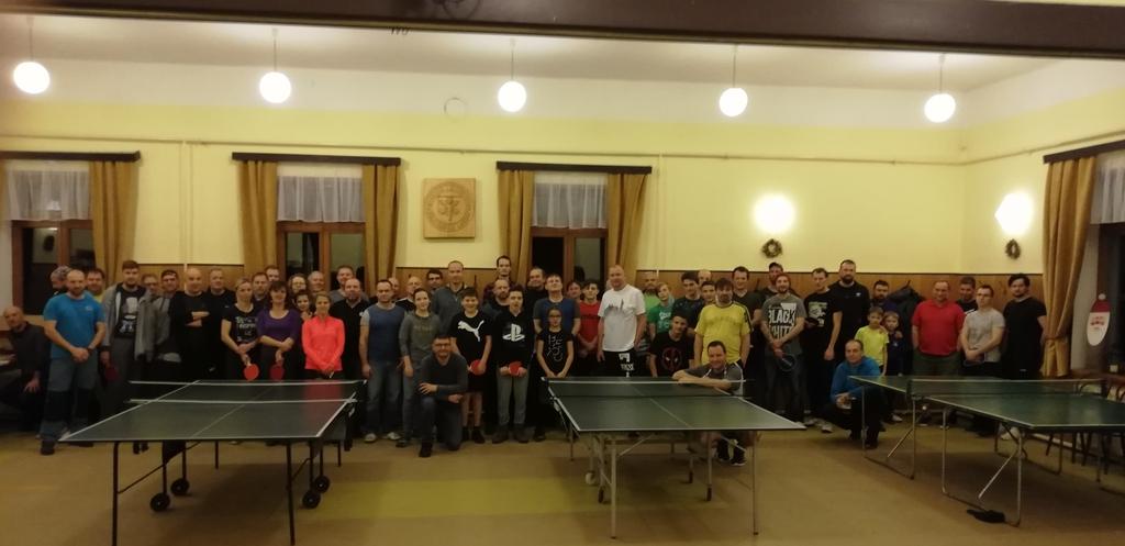 ping pong cenda1