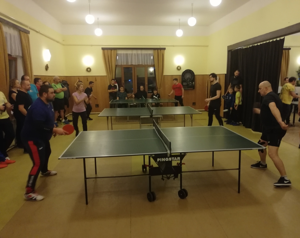 ping pong cenda2