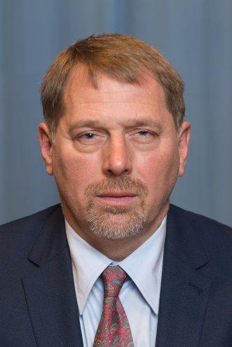 Bayer Richard