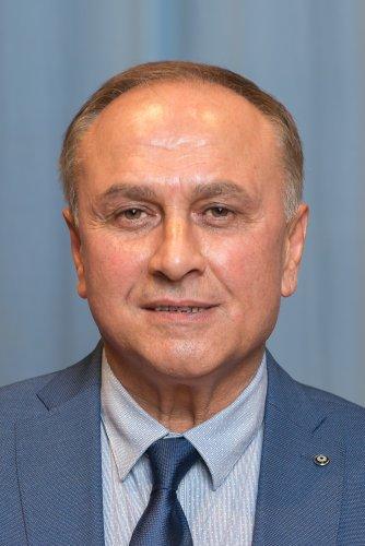 Tomas Roland