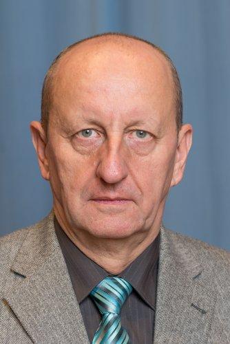 Zak-Josef